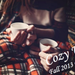 Cozy Up: Fall Playlist