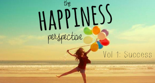 happiness-perspective-success