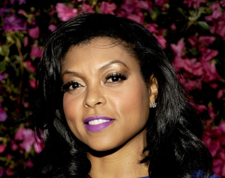 http://kati-rose.com/wp-content/uploads/2014/09/taraji-purple-lips-w7241.jpg