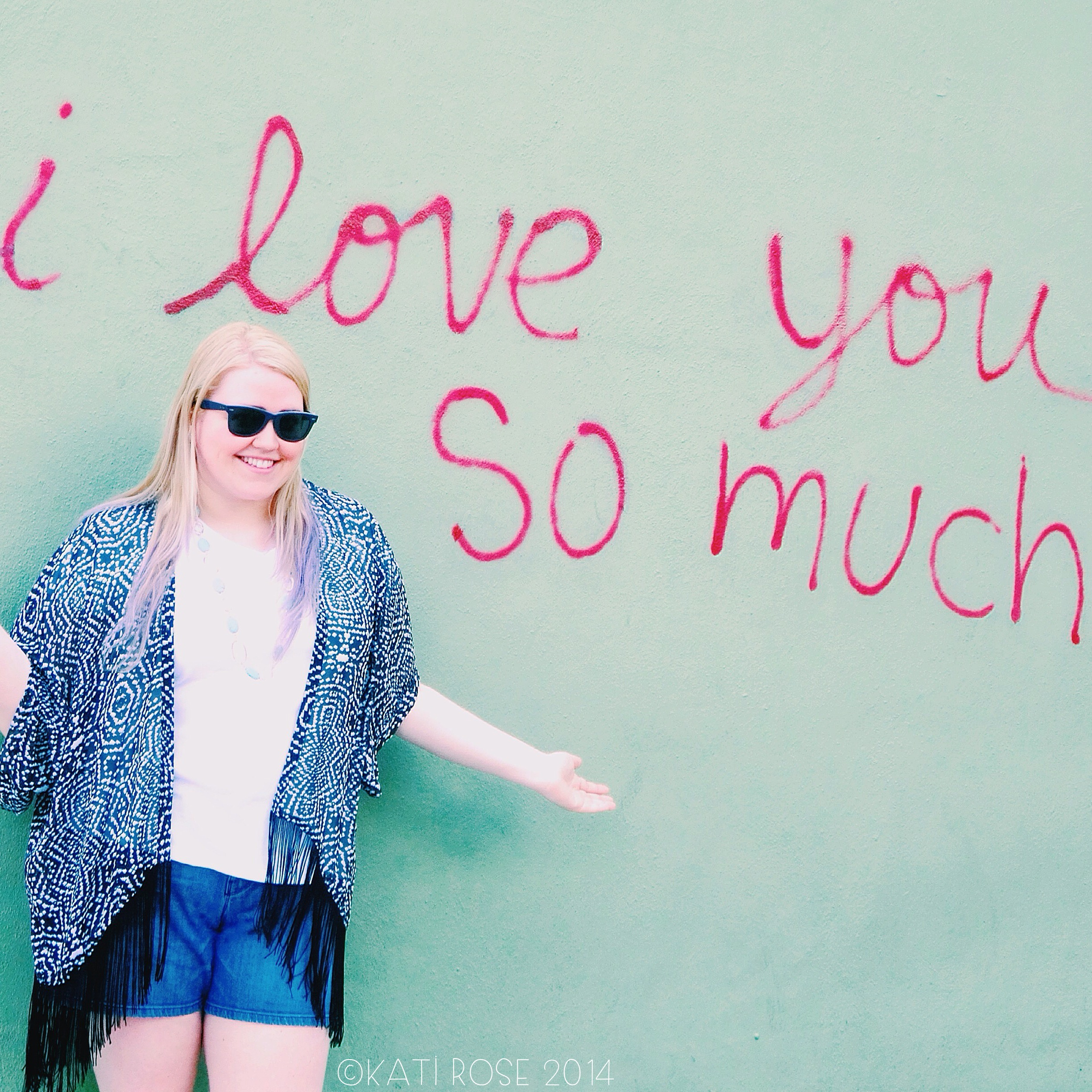 austin-texas-love-wall