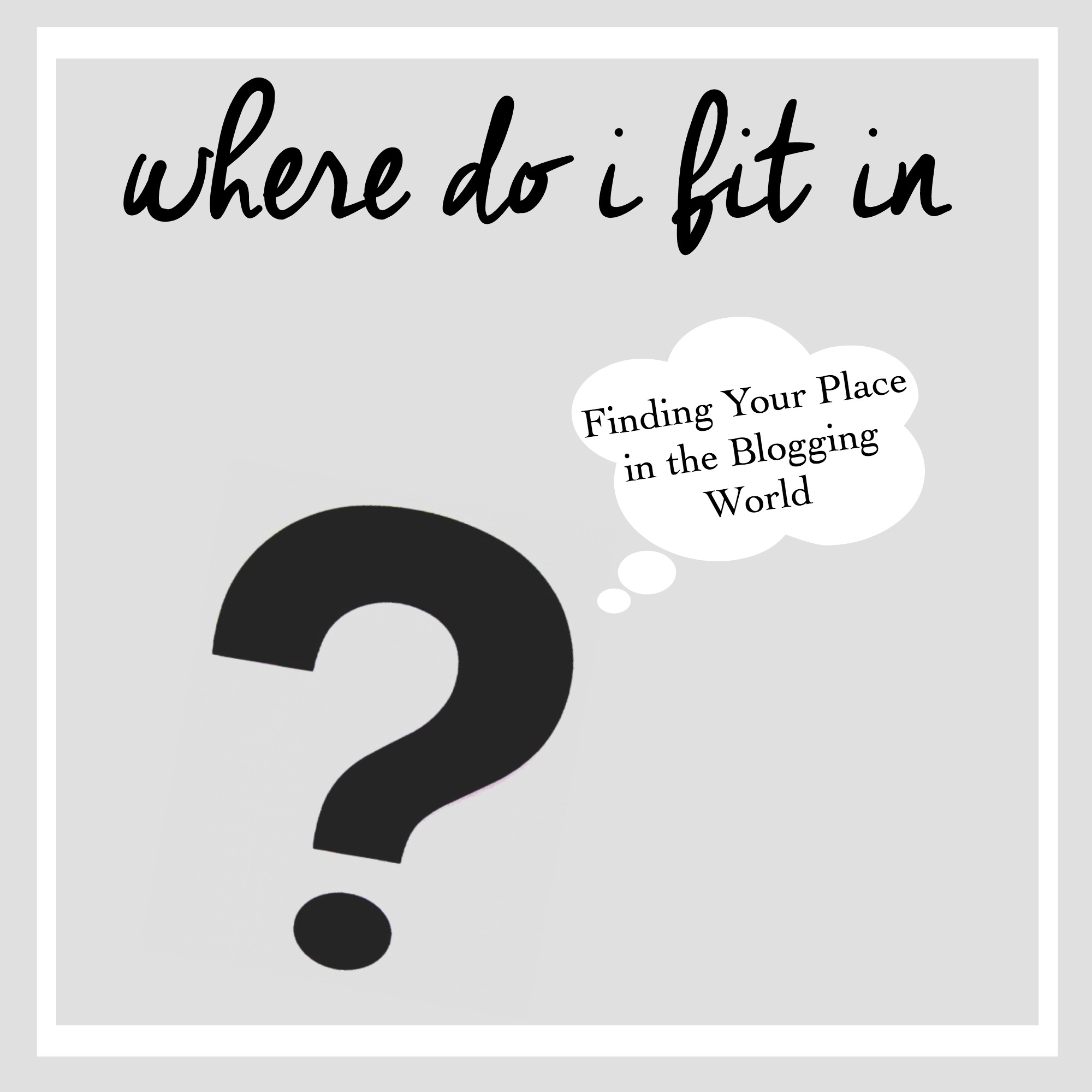 finding-your-place-in-the-blogging-world