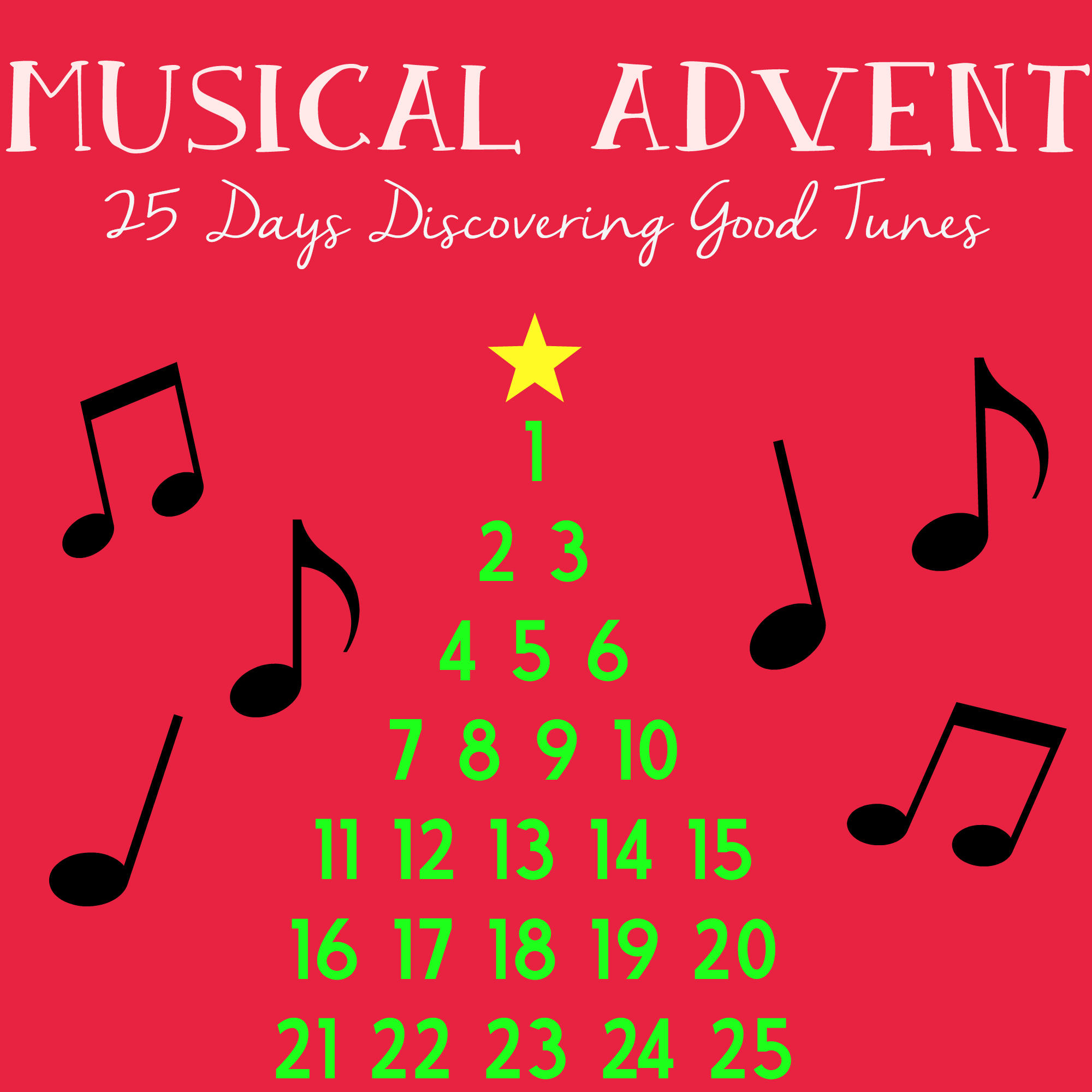 musical-advent-2014