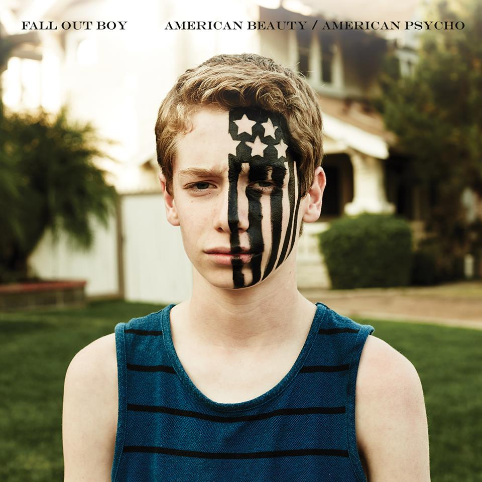 the-kids-arent-alright-fall-out-boy-american-beauty-american-psycho