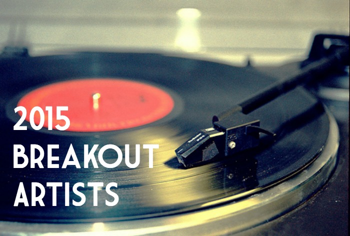 2015-breakout-artists