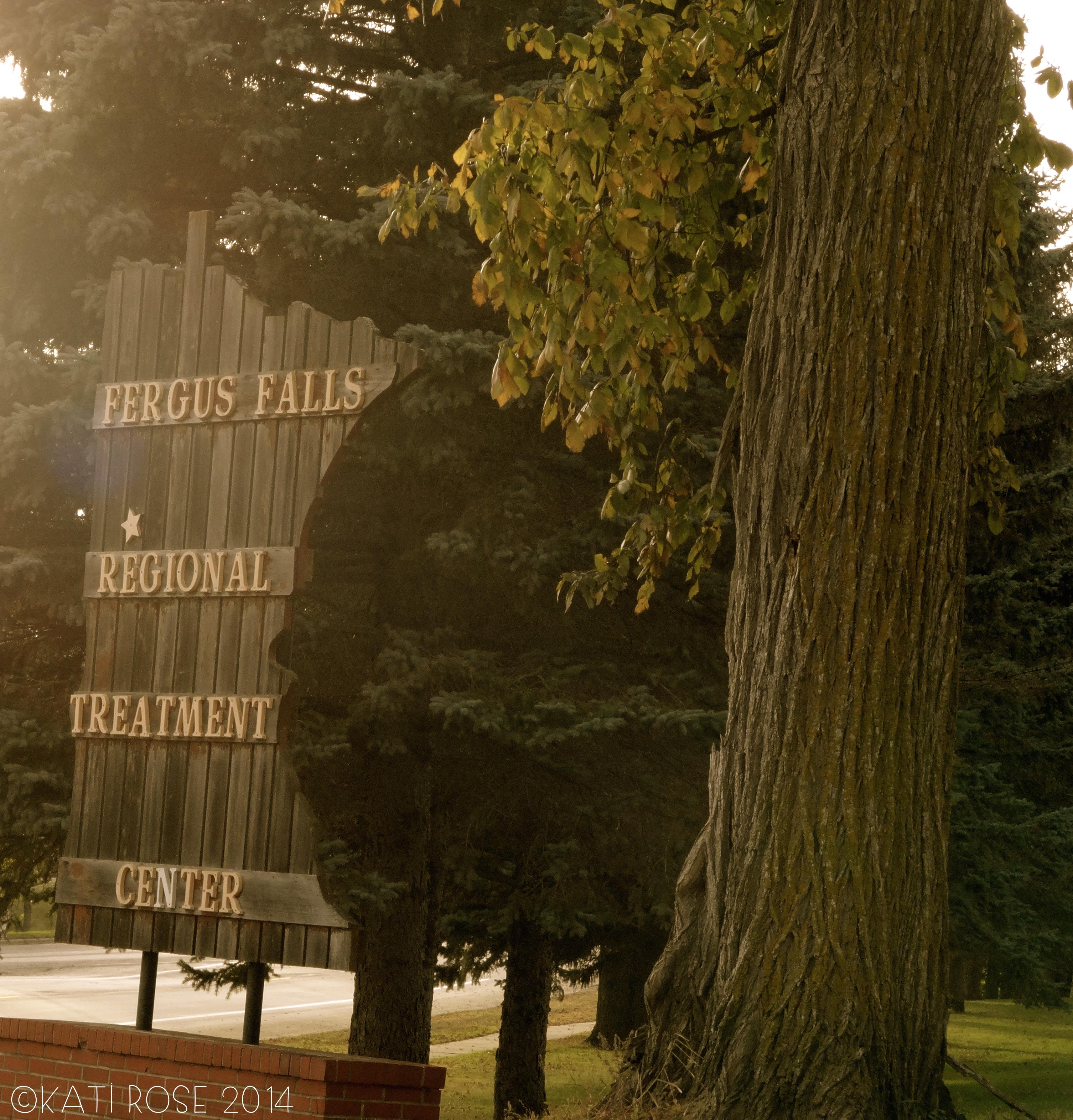 minnesota-fergus-falls-kirkbride