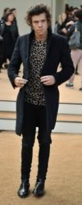 harry-styles-fashion