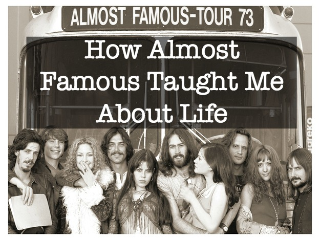 almost-famous