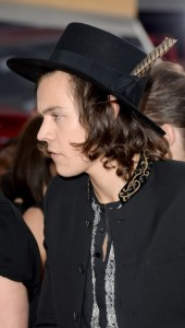 harry-styles-fashion