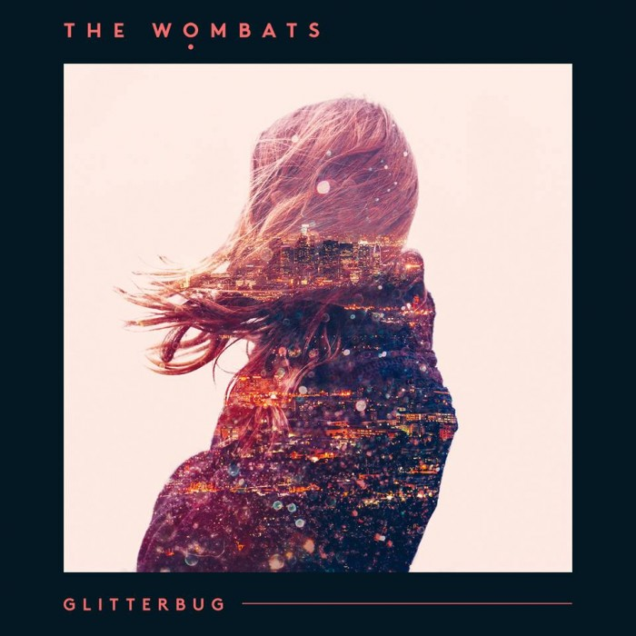 the-wombats-glitterbug-greek-tragedy