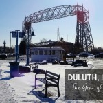Duluth, Minnesota: The Gem of Lake Superior