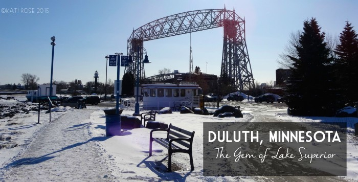 duluth-minnesota-the-gem-of-lake-superior