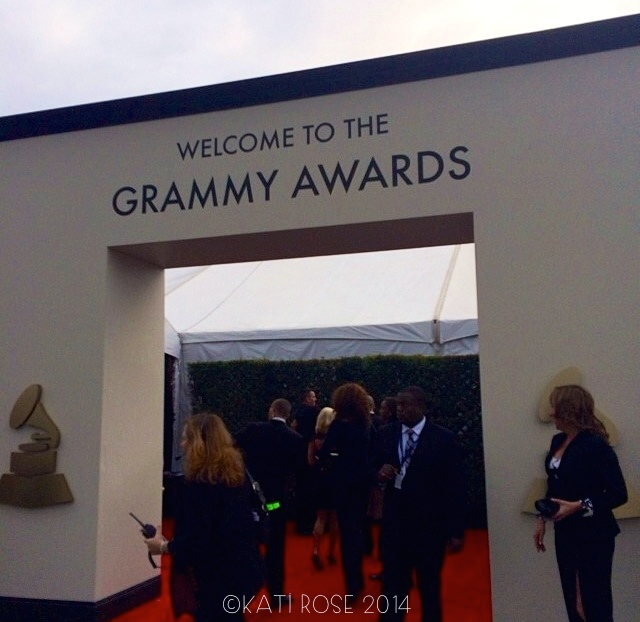 behind-the-scenes-grammys
