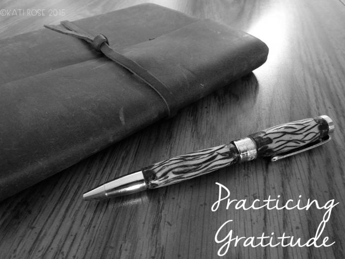 practicing-gratitude