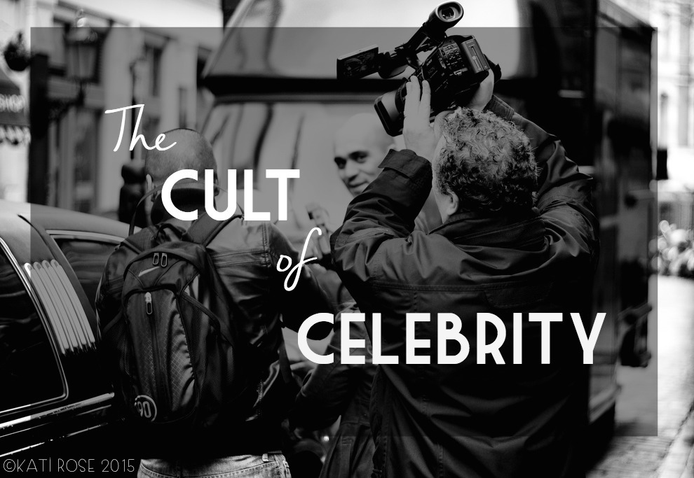 the-cult-of-celebrity