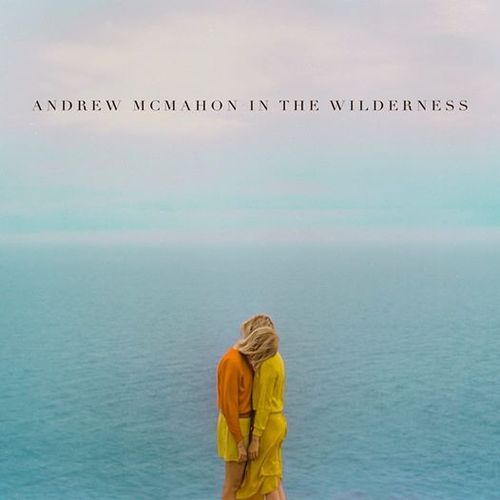 andrew-mcmahon-in-the-wilderness-canyon-moon