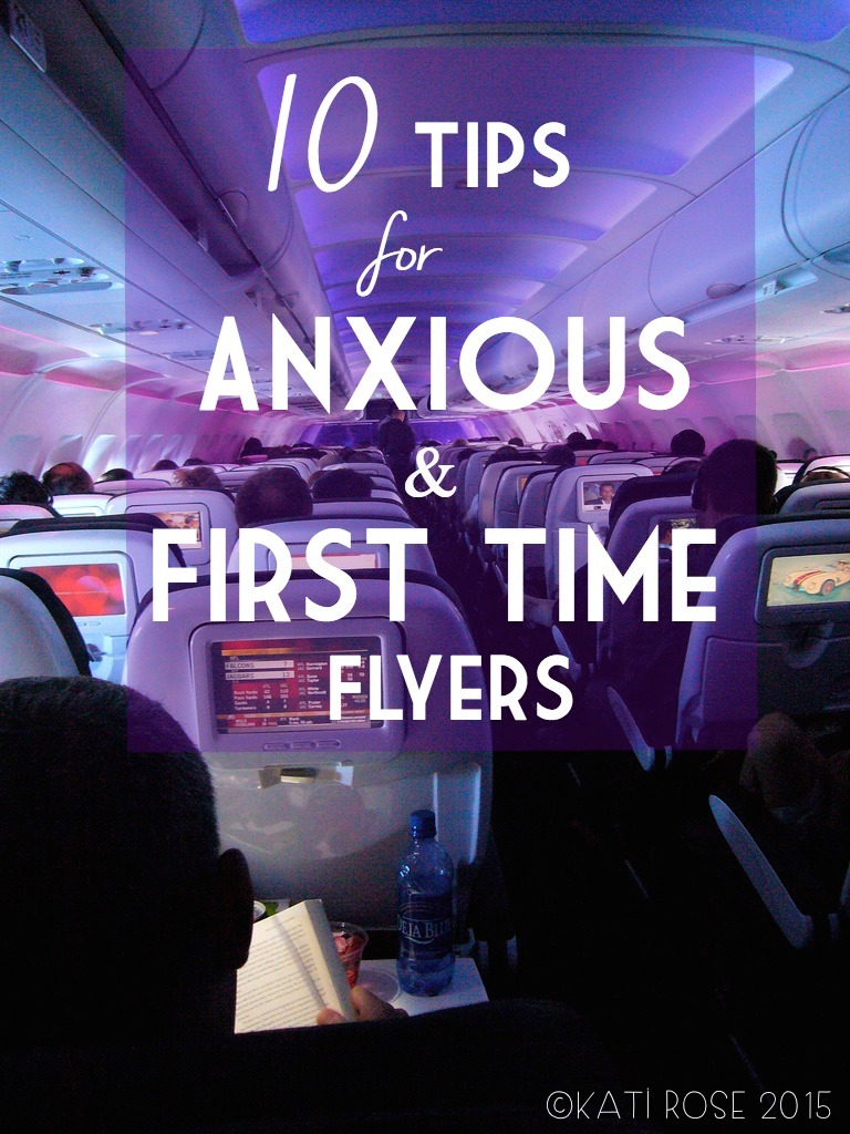 10-tips-for-anxious-first-time-flyers