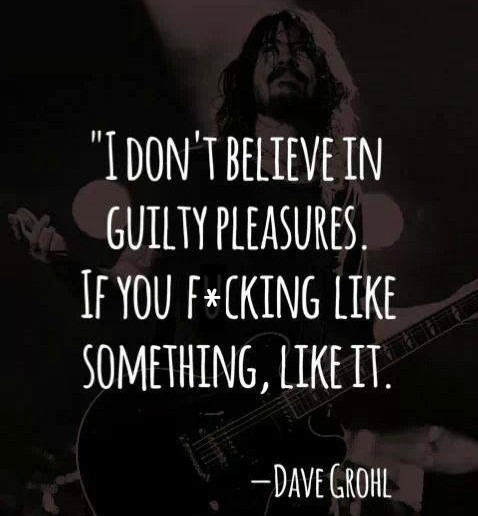 dave-grohl-guilty-pleasures