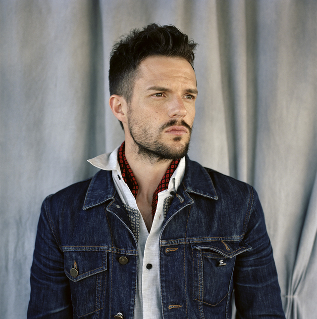 cant-deny-my-love-brandon-flowers
