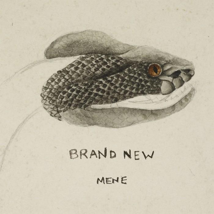 mene-brand-new