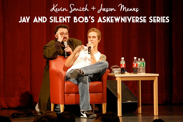 jay-and-silent-bob-askewniverse