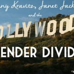 Lenny, Janet, and the Hollywood Gender Divide