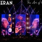 Ed Sheeran and The Art of Cover Songs
