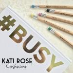 Kati Rose Confessions