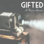 Gifted has the Ability to Pack an Emotional Punch